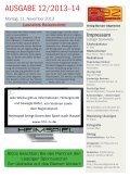 Ausgabe 12/2013-14 vom 11.11.2013 - Seite 3