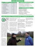 Ausgabe 12/2013-14 vom 11.11.2013 - Seite 5