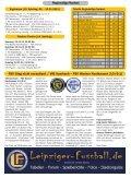 Ausgabe 12/2013-14 vom 11.11.2013 - Seite 6