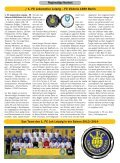 Ausgabe 12/2013-14 vom 11.11.2013 - Seite 7