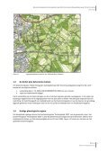 Toelichting - GISnet - Page 7