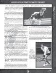 Why Duke? - Duke University Athletics - Page 6