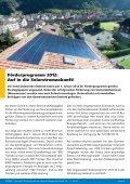 PDF-Download - Gemeindewerke Erstfeld - Seite 2