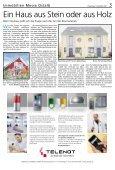 Immobilien Messe 2011 - Schwäbische Post - Page 3
