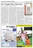 Immobilien Messe 2011 - Schwäbische Post - Page 5