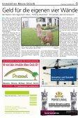 Immobilien Messe 2011 - Schwäbische Post - Page 6