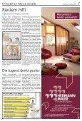 Immobilien Messe 2011 - Schwäbische Post - Page 7