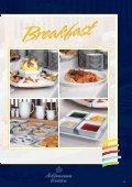 Buffet Gourmet - Seite 2