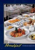 Buffet Gourmet - Seite 3