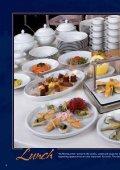 Buffet Gourmet - Seite 7