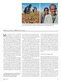 Bewässerung in Äthiopien - GIZ - Seite 2