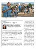Bewässerung in Äthiopien - GIZ - Seite 3