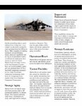 Expeditionary Maneuver Warfare - GlobalSecurity.org - Page 5