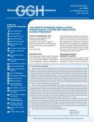 Print version (PDF) - GGH Journal