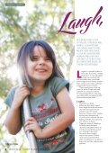 loving life the way god intended wonderfully made ... - Salvation Army - Page 4
