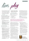 loving life the way god intended wonderfully made ... - Salvation Army - Page 5