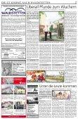 Die GT kommt nach Waldstetten - Gmünder Tagespost - Seite 2