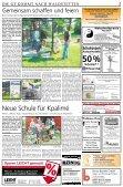 Die GT kommt nach Waldstetten - Gmünder Tagespost - Seite 3