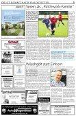 Die GT kommt nach Waldstetten - Gmünder Tagespost - Seite 5