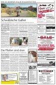 Die GT kommt nach Waldstetten - Gmünder Tagespost - Seite 6