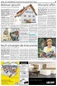 Die GT kommt nach Waldstetten - Gmünder Tagespost - Seite 7