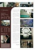 newsletter_2 - Goeres Horlogerie - Page 2