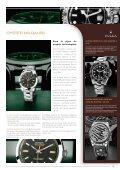 newsletter_2 - Goeres Horlogerie - Page 3