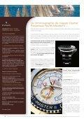 newsletter_2 - Goeres Horlogerie - Page 4