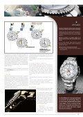 newsletter_2 - Goeres Horlogerie - Page 5