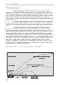 Dinamica Clastelor in mediul subaerian (procese si ... - geo.edu.ro - Page 2