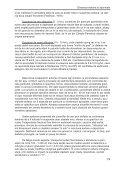 Dinamica Clastelor in mediul subaerian (procese si ... - geo.edu.ro - Page 3