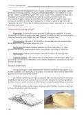 Dinamica Clastelor in mediul subaerian (procese si ... - geo.edu.ro - Page 4