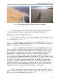 Dinamica Clastelor in mediul subaerian (procese si ... - geo.edu.ro - Page 5