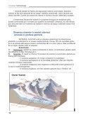 Dinamica Clastelor in mediul subaerian (procese si ... - geo.edu.ro - Page 6