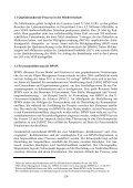 sichernden Prozessen in der Milch erzeugenden Kette - Die GIL - Seite 2