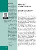 Kompetenzorientierte - Bundessektion 12 Berufsschullehrer - Seite 2