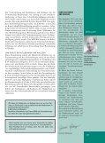 Kompetenzorientierte - Bundessektion 12 Berufsschullehrer - Seite 3