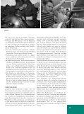 Kompetenzorientierte - Bundessektion 12 Berufsschullehrer - Seite 5