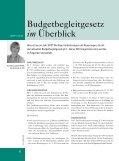 Kompetenzorientierte - Bundessektion 12 Berufsschullehrer - Seite 6