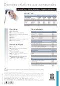 accu-jet® pro - Gemini BV - Page 4