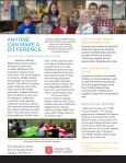 The Salvation Army Volunteer News - Page 2
