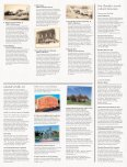 Historic Downtown Glendale Walking Tour ... - City of Glendale - Page 2