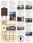 Historic Downtown Glendale Walking Tour ... - City of Glendale - Page 4