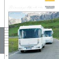 Serie 2011 - COL Magazine