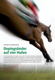Artikel-Download (pdf; 0,59 MB) - Gerstel GmbH & Co.KG