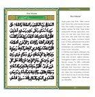 DOA-DOA PILIHAN - Page 2