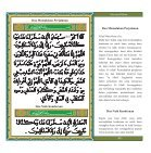 DOA-DOA PILIHAN - Page 4