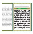 DOA-DOA PILIHAN - Page 5