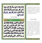 DOA-DOA PILIHAN - Page 6