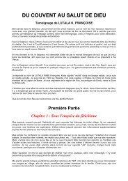 DU COUVENT AU SALUT DE DIEU.pdf